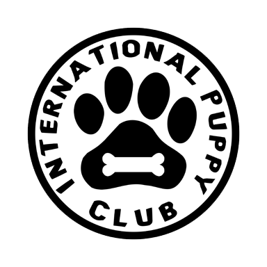 International Puppy Club